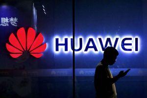Nga ký hợp đồng với Huawei, bức tường 5G chia đôi thế giới