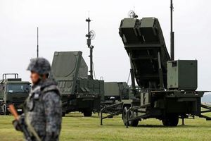 Tiền đồn 'chống' Nga-Trung của Mỹ ở Nhật Bản có quy mô ra sao?