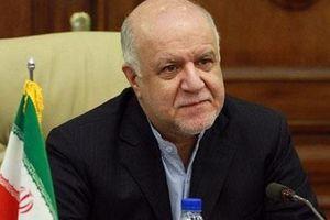 Iran khẳng định không rời khỏi OPEC