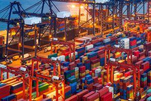 Kinh tế Đức đón nhận những tín hiệu tăng trưởng kém tích cực