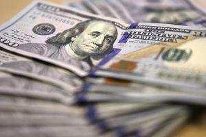 Tỷ giá ngoại tệ ngày 8/6, USD, Euro cùng nhau giảm