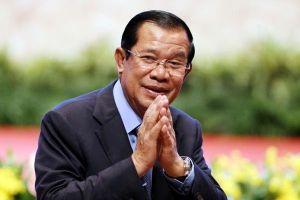 Campuchia chỉ trích ông Lý Hiển Long, cảm ơn VN giúp giải phóng đất nước