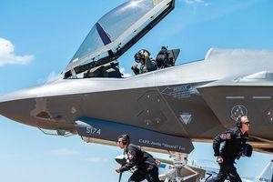'Tối hậu thư' mới nhất Mỹ gửi tới Thổ Nhĩ Kỳ liên quan tới thương vụ mua S-400 là gì?