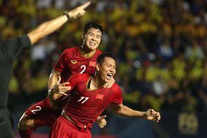 Nhận diện Curacao, đối thủ của tuyển Việt Nam trong trận chung kết King's Cup 2019