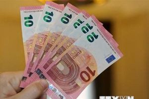 Chính phủ các nước thành viên ủng hộ EU về vấn đề nợ của Italy