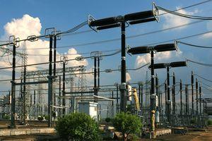 Nan giải cung ứng đủ điện cho năm 2019