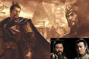 Quan hệ thông gia chồng chéo giữa 2 địch thủ Lưu Bị - Tào Tháo