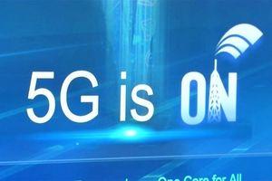 EU sẽ tốn thêm 62 tỷ USD trong quá trình triển khai mạng 5G nếu cấm cửa các nhà cung cấp của Trung Quốc