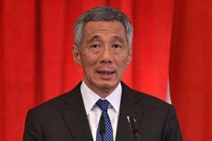 Singapore khẳng định không có cảm tình với chế độ Khmer Đỏ