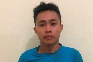Hà Nội: Xử lý nam thanh niên tung tin 24 người tử vong do điện giật
