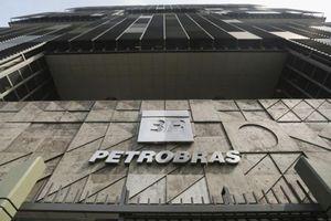 Tòa án Brazil phê chuẩn thương vụ bán tài sản trị giá 8,6 tỷ USD của Petrobras