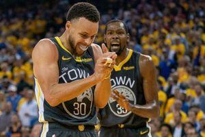 Bóng rổ: Dự kiến 10 đội bóng mạnh nhất mùa giải