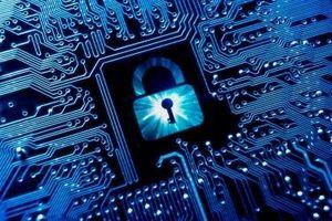 Bảo đảm an ninh mạng: Thủ tướng chỉ đạo ưu tiên sử dụng sản phẩm, giải pháp trong nước