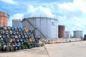 20 triệu lít xăng bị làm giả ở Đắk Nông: Tổng cục Quản lý thị trường nói gì?