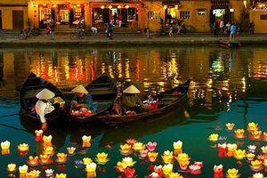 Tới Đà Nẵng, không thể không tới những nơi này