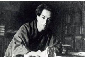 Vì sao cha đẻ của truyện ngắn Nhật Bản tự sát ở tuổi 35?