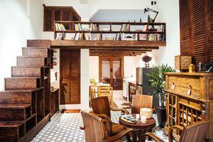 Sau 4 năm, số lượng phòng cho thuê Airbnb ở Việt Nam tăng gấp 40 lần