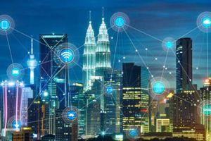 Việt Nam thiếu tiêu chí của thành phố công nghệ