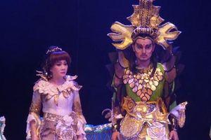 Hoàng Trinh: Ngọt ngào và tin cậy!