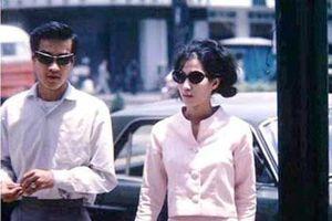 Những trận giang hồ huyết chiến kinh hoàng dưới chế độ Sài Gòn