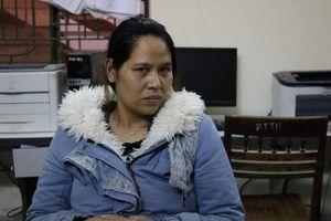 Vụ buôn bán bào thai ra nước ngoài: Các đối tượng đối diện mức án chung thân
