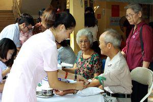Điều chỉnh tuổi nghỉ hưu theo lộ trình cần được thực hiện sớm và bảo đảm các yếu tố kinh tế - xã hội (bài 2)