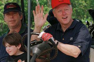 Em trai út của cựu Ngoại trưởng Mỹ Hillary Clinton qua đời ở tuổi 65