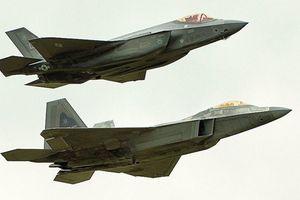 Mỹ sẽ dùng F-35 để 'hớp hồn' Ấn Độ từ bỏ thương vụ S-400 của Nga?