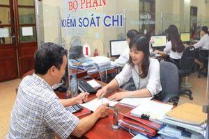 Kho bạc Nhà nước Thừa Thiên – Huế: Nhiều thành quả từ cải cách thủ tục hành chính
