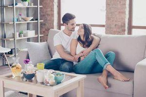12 cung hoàng đạo muốn thay đổi chuyện tình cảm hãy ghi nhớ những lời khuyên này nhé