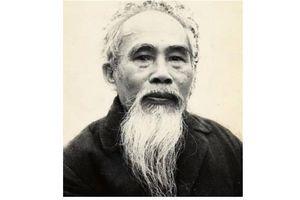 Vai trò của Triệu Đà trong quan niệm 'lịch sử duy vật' của Đào Duy Anh
