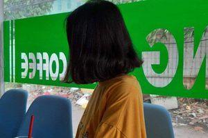 Hé lộ danh tính phụ xe khách Phương Trang sàm sỡ khách nữ trong đêm