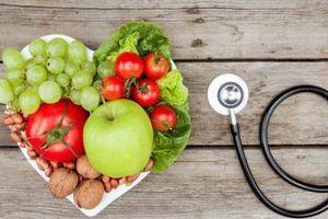 Sử dụng van tim nhân tạo, kiêng ăn gì?