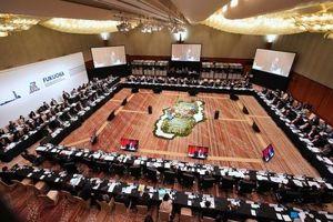 G20 tìm đường đánh thuế những gã khổng lồ công nghệ