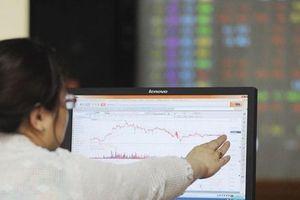 VN-Index tăng đầy hưng phấn: Cẩn trọng ngưỡng 970 điểm