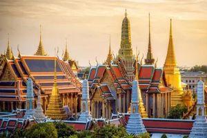 Thái Lan sẽ thành lập chính phủ mới vào ngày 13/6?