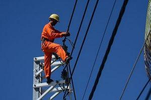 EVN: Không cắt điện để sửa chữa trong tháng 6