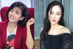 Facebook sao Việt hôm nay (9/6): Diễn viên Mai Phương bị nghi ngờ bán hàng kém chất lượng, Hạ Vi phản bác nhận xét 'xuống sắc'