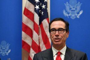 Mỹ cáo buộc Trung Quốc hạ giá Nhân dân tệ bù đắp tổn thất từ cuộc chiến thuế quan