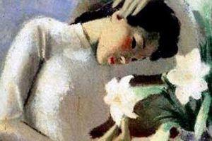 Vì sao kiệt tác 'Thiếu nữ bên hoa huệ' không được công nhận là bảo vật quốc gia?