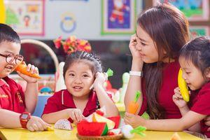 Học phí trường quốc tế ở châu Á: Trung Quốc đắt nhất, Việt Nam thứ 5