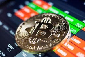 Bitcoin và các đồng tiền điện tử đồng loạt lao dốc
