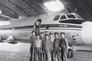 Việt Nam biến An-26 thành máy bay ném bom như thế nào?
