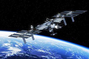 NASA cho du khách lên tham quan Trạm vũ trụ quốc tế
