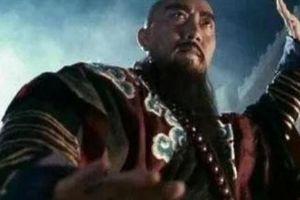 Cao thủ nào khiến Lỗ Trí Thâm, Võ Tòng liên thủ cũng không thể đánh bại?