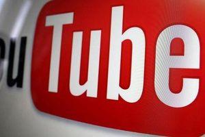 FPT Shop, HUAWEI, Shopee, Yamaha Motor Vietnam… phải dừng quảng cáo trên các kênh Youtube bẩn