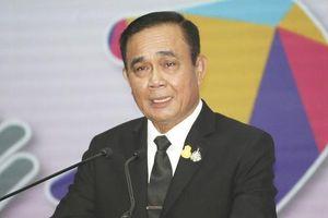 Chính phủ mới của Thái Lan sớm được thành lập