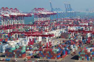 Trung Quốc để ngỏ khả năng 'siết' xuất khẩu công nghệ cao