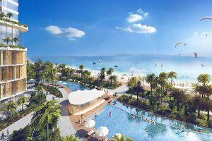 5 'lực hấp dẫn' của Du lịch Ninh Thuận