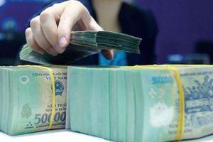 Các chỉ tiêu về nợ công đã được kiểm soát ở mức rất thấp